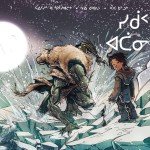 Under-the-ice-cover-inuk
