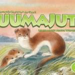 Uumajut-Volume-Two-Cover-hi-res