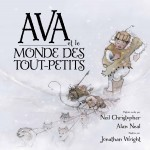 Ava-French-Cover-NBES