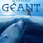 Giant-Bear-cover-French-NBES