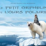 Orphan-and-Polar-Bear-French-cover-NBES