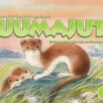 Uumajut-2-french-cover-NBES