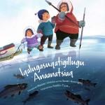Fishing-with-Ananaatsiaq-cover