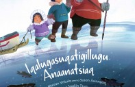 Fishing-with-Ananaatsiaq-cover