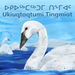 Ukiuqtaqtumi-Tingmiat-cover