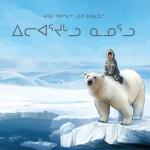 Orphan-Kivalliq-cover