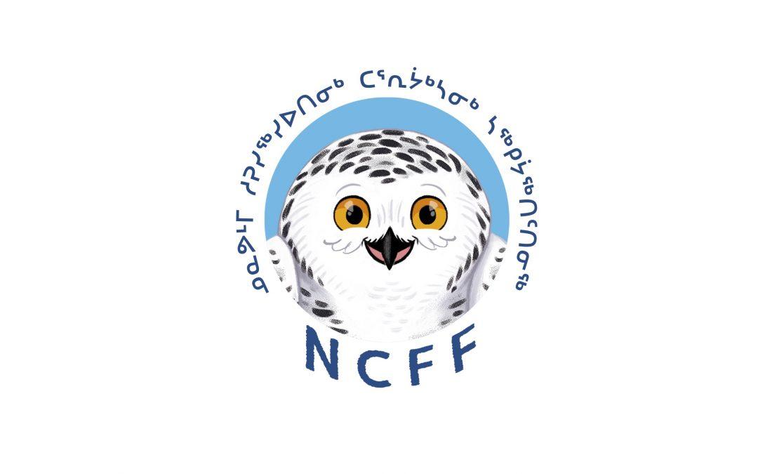ᓄᓇᕗᑦ ᓱᕈᓯᖅᓯᐅᑎᓂᒃ ᑕᕐᕆᔮᒃᓴᓂᒃ ᓴᖅᑭᔮᖅᑎᑦᑎᓂᖅ Nunavut Children's Film Festival